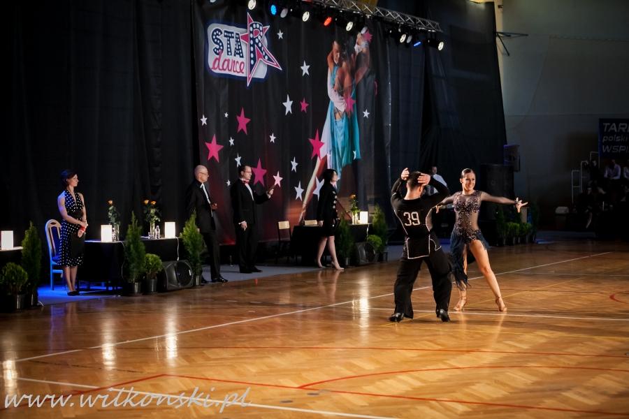 Stardance15_15+B_LA_133