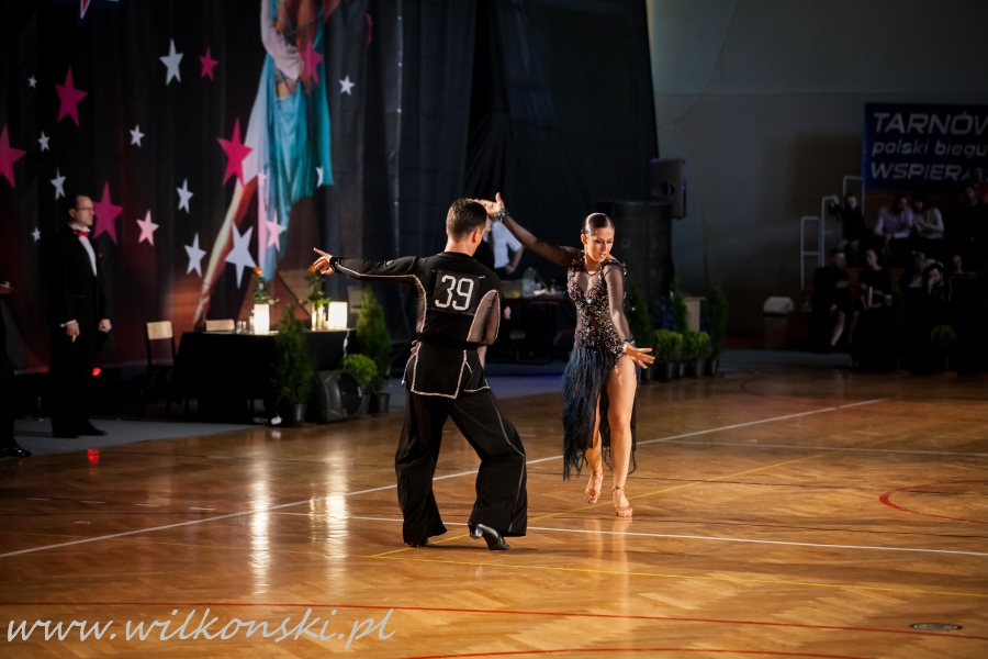 Stardance15_15+B_LA_134