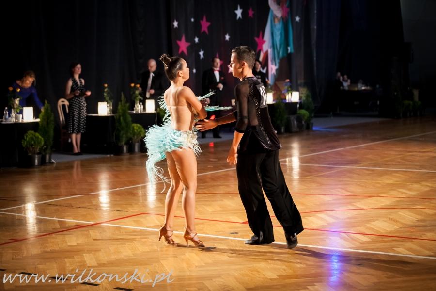 Stardance15_15+B_LA_155