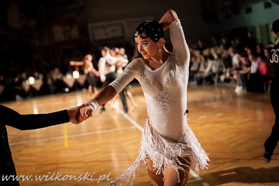 Stardance15_15+B_LA_160