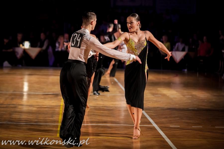 Stardance15_15+B_LA_207