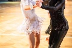 Stardance15_15+B_LA_004