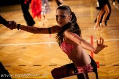 Stardance15_15+B_LA_019
