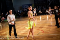 Stardance15_15+B_LA_022