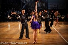 Stardance15_15+B_LA_026