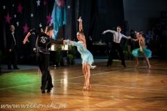 Stardance15_15+B_LA_029