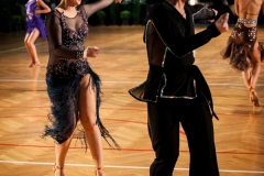 Stardance15_15+B_LA_032