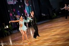Stardance15_15+B_LA_038