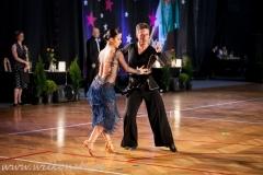Stardance15_15+B_LA_045