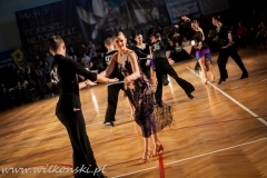 Stardance15_15+B_LA_054