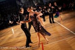 Stardance15_15+B_LA_055