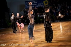 Stardance15_15+B_LA_059