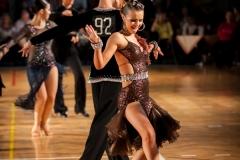 Stardance15_15+B_LA_063