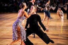 Stardance15_15+B_LA_078
