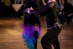 Stardance15_15+B_LA_079