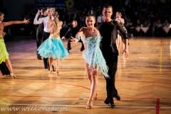 Stardance15_15+B_LA_085