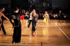 Stardance15_15+B_LA_103