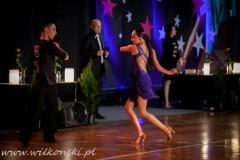 Stardance15_15+B_LA_104