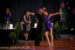 Stardance15_15+B_LA_105