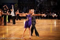 Stardance15_15+B_LA_107