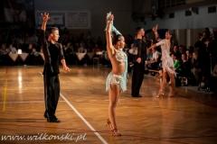 Stardance15_15+B_LA_122