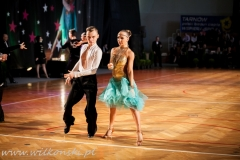 Stardance15_15+B_LA_123