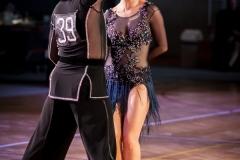 Stardance15_15+B_LA_126