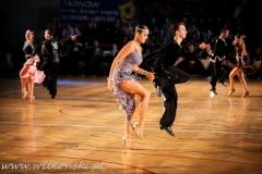 Stardance15_15+B_LA_136
