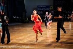 Stardance15_15+B_LA_138