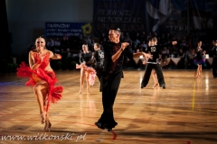 Stardance15_15+B_LA_139