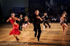 Stardance15_15+B_LA_141