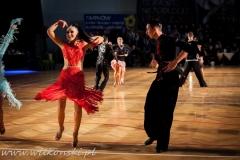 Stardance15_15+B_LA_143