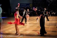 Stardance15_15+B_LA_144