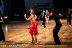 Stardance15_15+B_LA_145