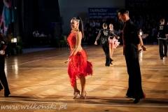 Stardance15_15+B_LA_146