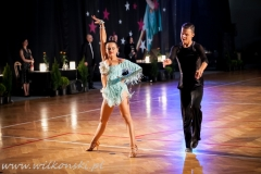 Stardance15_15+B_LA_151