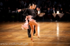 Stardance15_15+B_LA_157