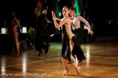 Stardance15_15+B_LA_167