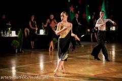 Stardance15_15+B_LA_168