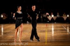 Stardance15_15+B_LA_169