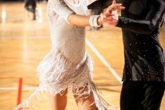 Stardance15_15+B_LA_170