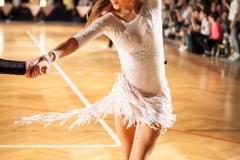 Stardance15_15+B_LA_171