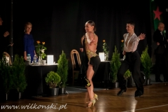Stardance15_15+B_LA_176