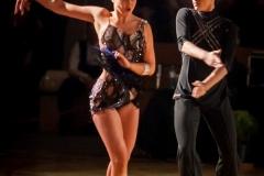 Stardance15_15+B_LA_181