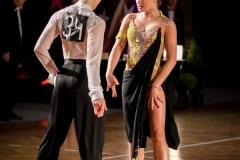Stardance15_15+B_LA_184