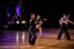 Stardance15_15+B_LA_187