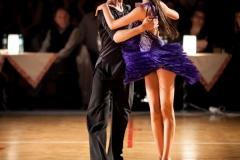 Stardance15_15+B_LA_194