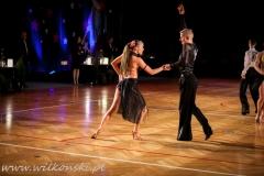 Stardance15_15+B_LA_203