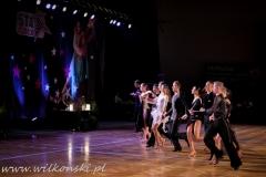 Stardance15_15+B_LA_208