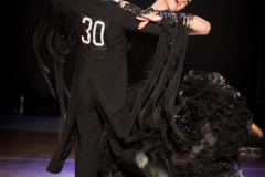 Stardance15_15+B_ST_023